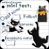 minitest3.jpg